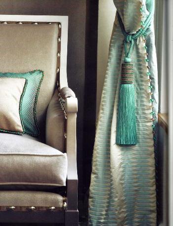 La maison du rideau rideaux tissus confection stores tringles linge d coration saint - La maison du rideau maubeuge ...